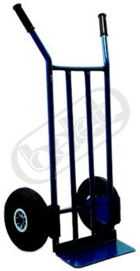 R 350/300 - walkie truck - pneumatic wheel 4,00-4(V100118)