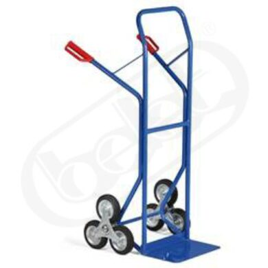 R 250/300 - walkie truck - stair climbing(V110015)