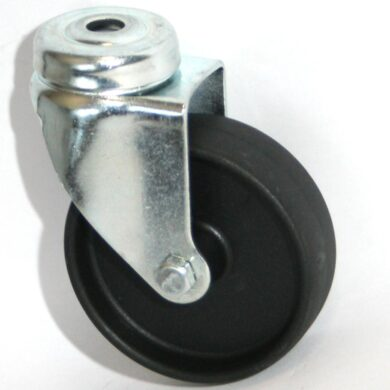 Kolo 1350/100-1/VE4(Z600164)