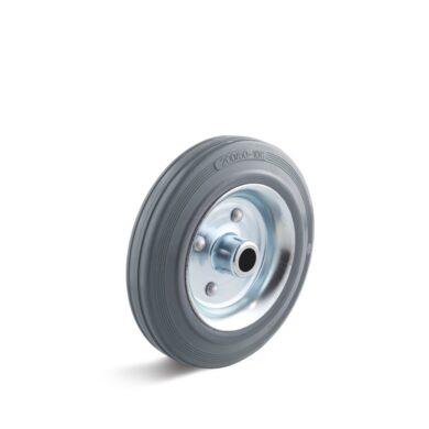 Kolo SGS-080-25-40-R12-šedá(Z600568)