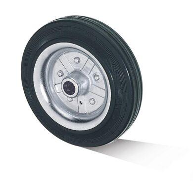 Kolo SGS-125-38-50-R15(Z600580)