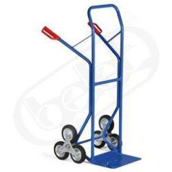 R 250/300 - rudl - schodišťový-Rudl -nosnost 250 kg