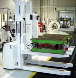 Zakázkové výrobky pro přípravky a formy(W000623)