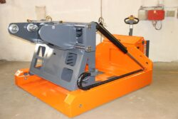 Coil stackers(W000624)