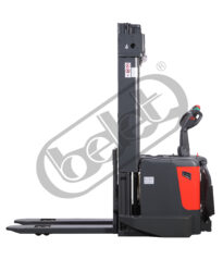 FX 15AP29/AC - Fork-lift truck with electric travel and lifting(Z200264)