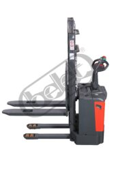 FX 12APE16/AC - fork-lift truck with electric travel and lifting(Z200266)