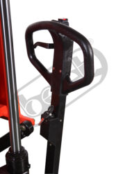 NFX 10R/ACX08 - Electric lift Pallet truck     (Z200280)