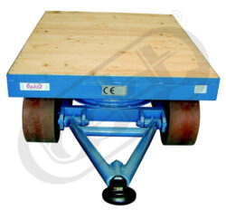 OR 05 - plošinový vozík(Z800204)