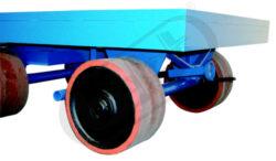 OR 05 - platform truck(Z800204)