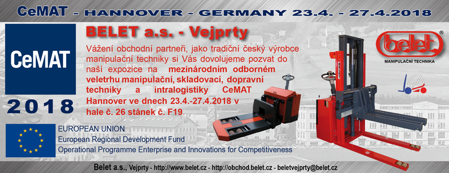 ( http://obchod.belet.cz/www/rsobrazky/stredni/cemat2018.jpg )