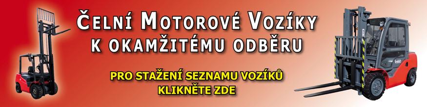 ( http://obchod.belet.cz/www/rsobrazky/velke/cmv_prodej_2019.jpg )