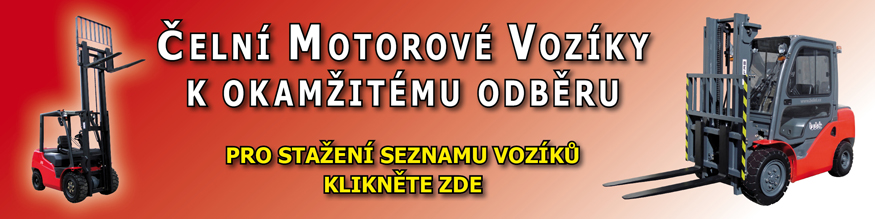 ( http://obchod.belet.cz/www/rsobrazky/stredni/cmv_prodej_2019.jpg )