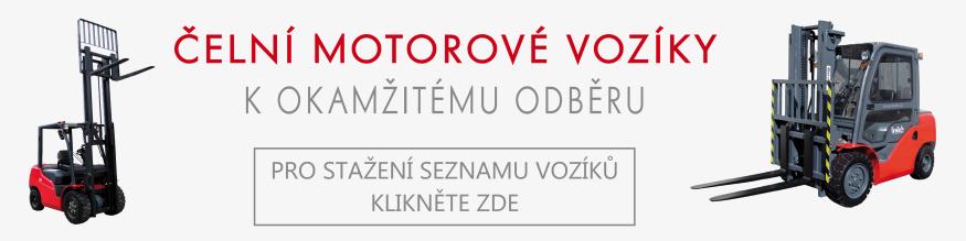 ( http://obchod.belet.cz/www/rsobrazky/velke/cmv_prodej_2019_cz.jpg )