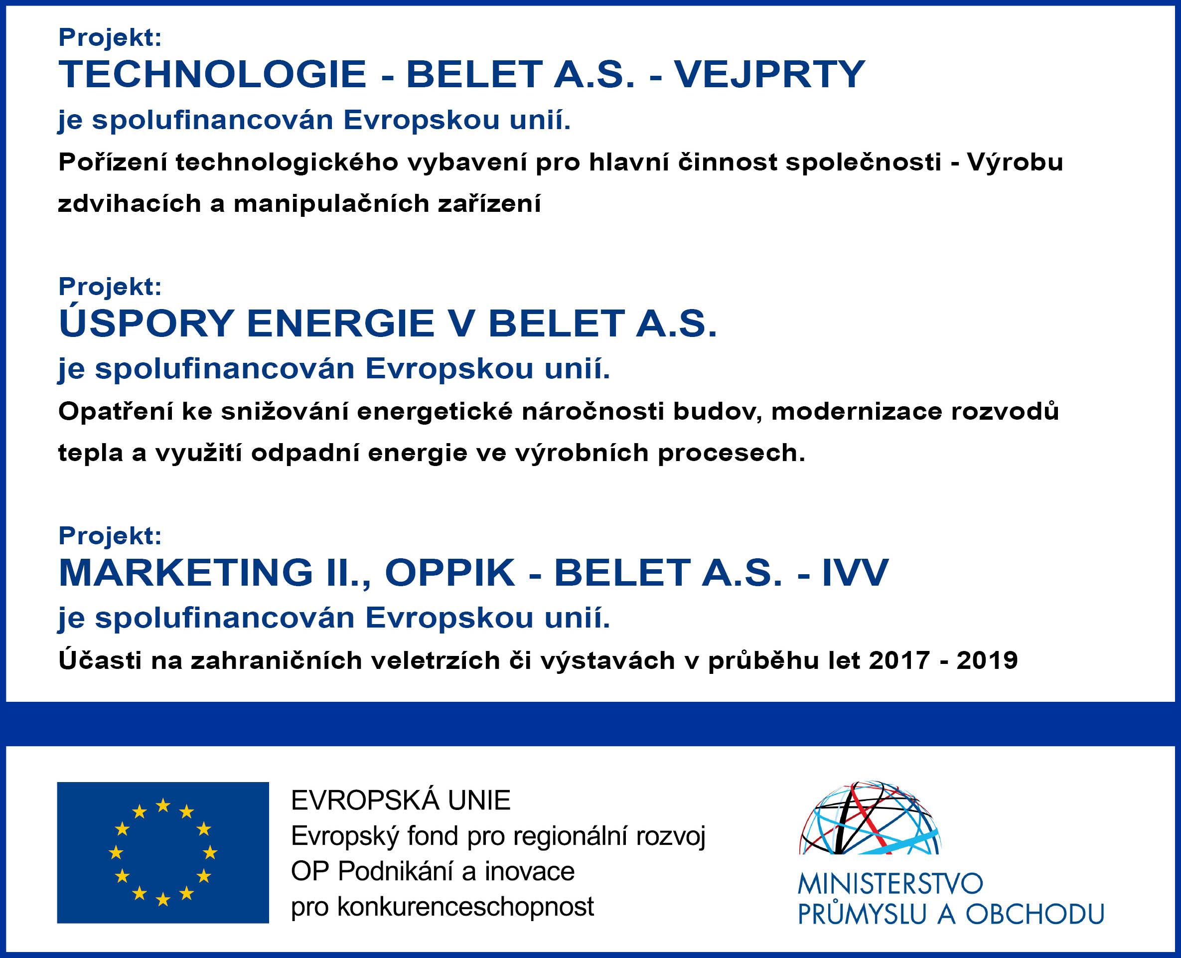 ( http://obchod.belet.cz/www/rsobrazky/stredni/eu_dotace_www.jpg )