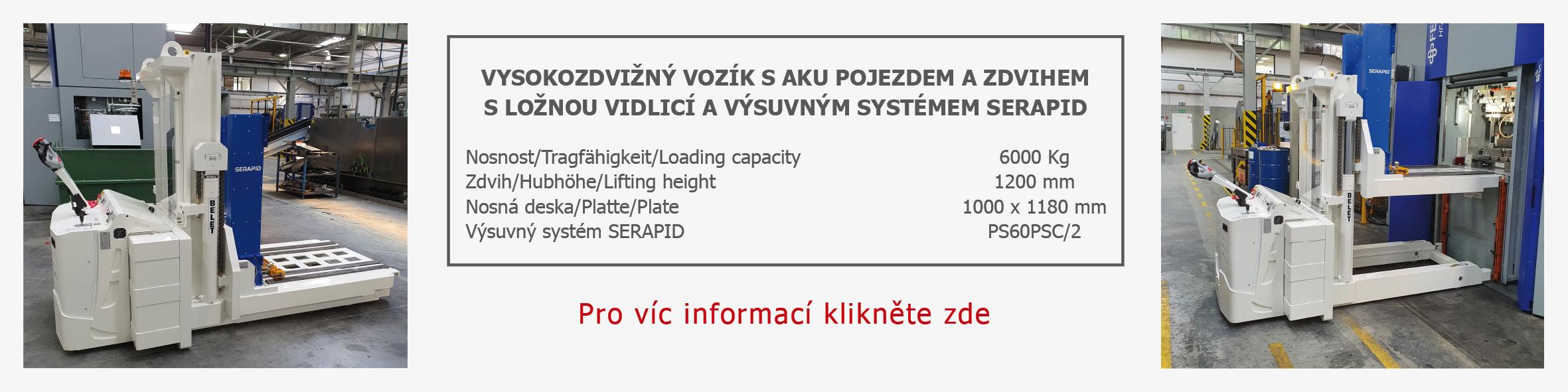 ( http://obchod.belet.cz/www/rsobrazky/velke/novy_vozik_1.jpg )