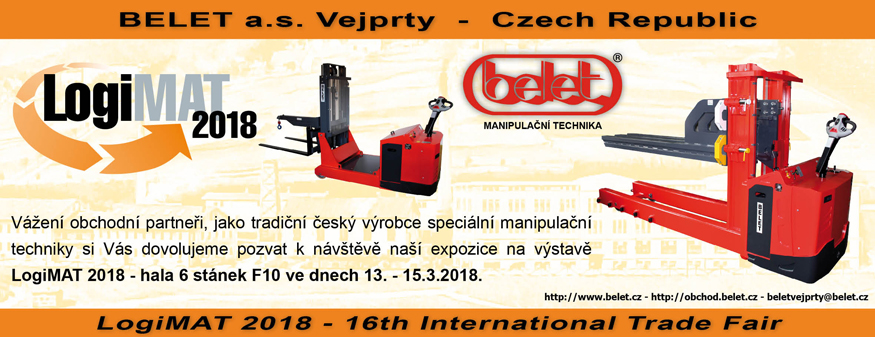 ( http://obchod.belet.cz/www/rsobrazky/stredni/pozvanka_logimat2018.jpg )