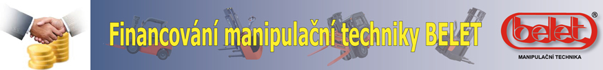 ( http://obchod.belet.cz/www/rsobrazky/velke/financovani_baner.jpg )